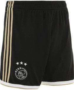 adidas Ajax Uitbroekje 2018-2019
