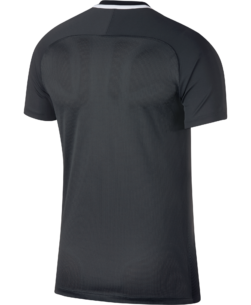 Nike Dry Academy Trainingsshirt Anthracite Black
