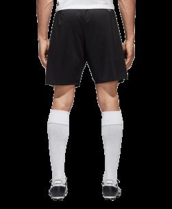 adidas Parma 16 Trainingsbroekje achterkant
