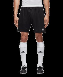 adidas Parma 16 Trainingsbroekje voorkant