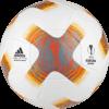 adidas Voetbal Europa League Capitano