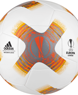 adidas Voetbal Europa League Capitano