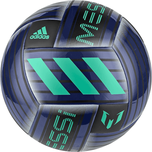 adidas Voetbal Messi Deadly Strike