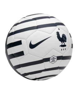 Nike Frankrijk Prestige Voetbal