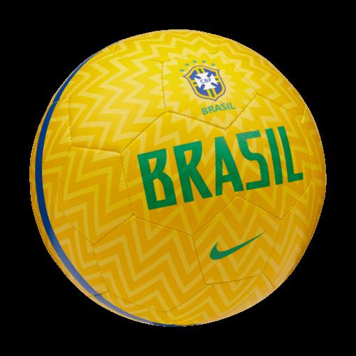 Nike Brazilië Prestige Voetbal