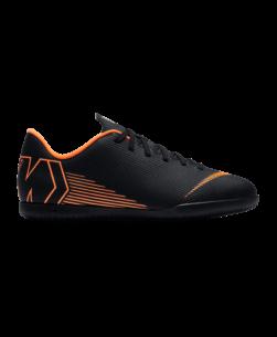 Nike Jr. MercurialX Vapor XII Club GS IC