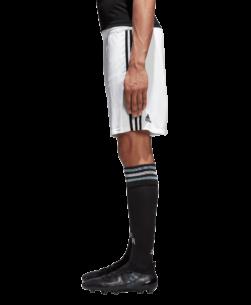 adidas Argentinië Uitbroekje WK 2018 zijkant