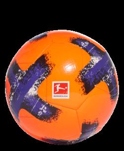 adidas Voetbal Torfabrikglider voorkant