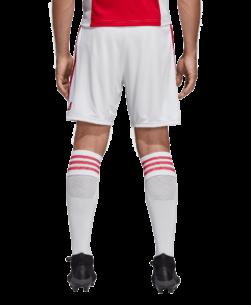 adidas Ajax Thuisbroekje 2018-2019 achterkant