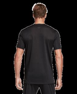 adidas Condivo 18 Trainingsshirt