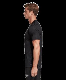 adidas Condivo 18 Trainingsshirt zijkant