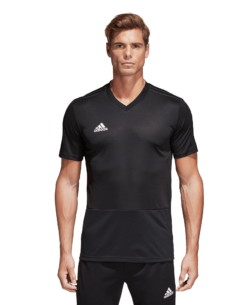 adidas Condivo 18 Trainingsshirt voorkant