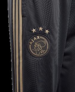 adidas Ajax Presentatiebroek Kids detail