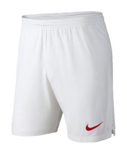 Nike Portugal Uitbroekje WK 2018