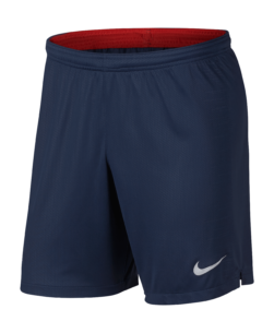 Nike Paris Saint Germain Thuisbroekje 2018-2019