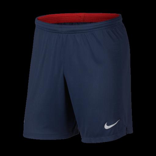 Nike Paris Saint Germain Thuisbroekje 2018-2019