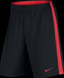 Nike Dri-FIT Academy Voetbalbroekje Kids voorkant