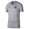 Nike FC Barcelona Breathe Squad Trainingsshirt 2018-2019