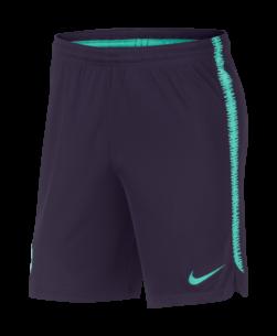 Nike FC Barcelona Trainingsbroekje 2018-2019