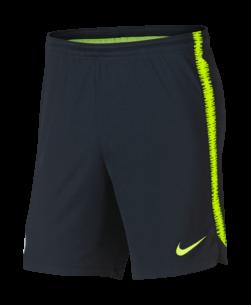 Nike Manchester City Dry Squad Trainingsbroekje 2018-2019