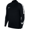 Nike Squad Drill Trainingstrui Black