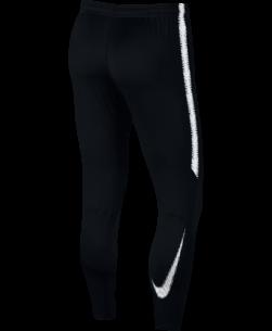 Nike Dry Squad Trainingsbroek achterkant