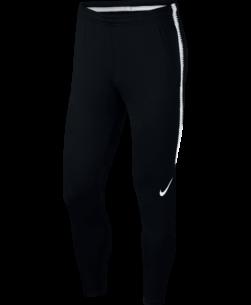 Nike Dry Squad Trainingsbroek voorkant
