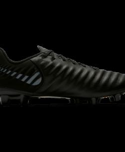 Nike Tiempo Legend VII Academy FG Black binnenkant