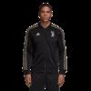 adidas Juventus Trainingsjack 2018-2019 Black
