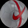 Nike Mercurial Fade Voetbal
