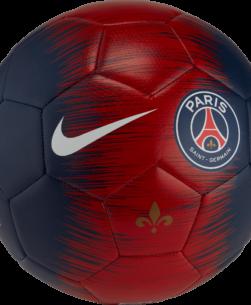 Nike Saint-Germain Prestige Voetbal voorkant