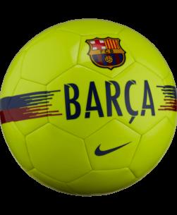 Nike FC Barcelona Voetbal
