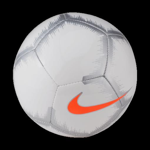 Nike Strike Event Pack Skills Voetbal