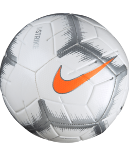 Nike Strike Event Pack Voetbal