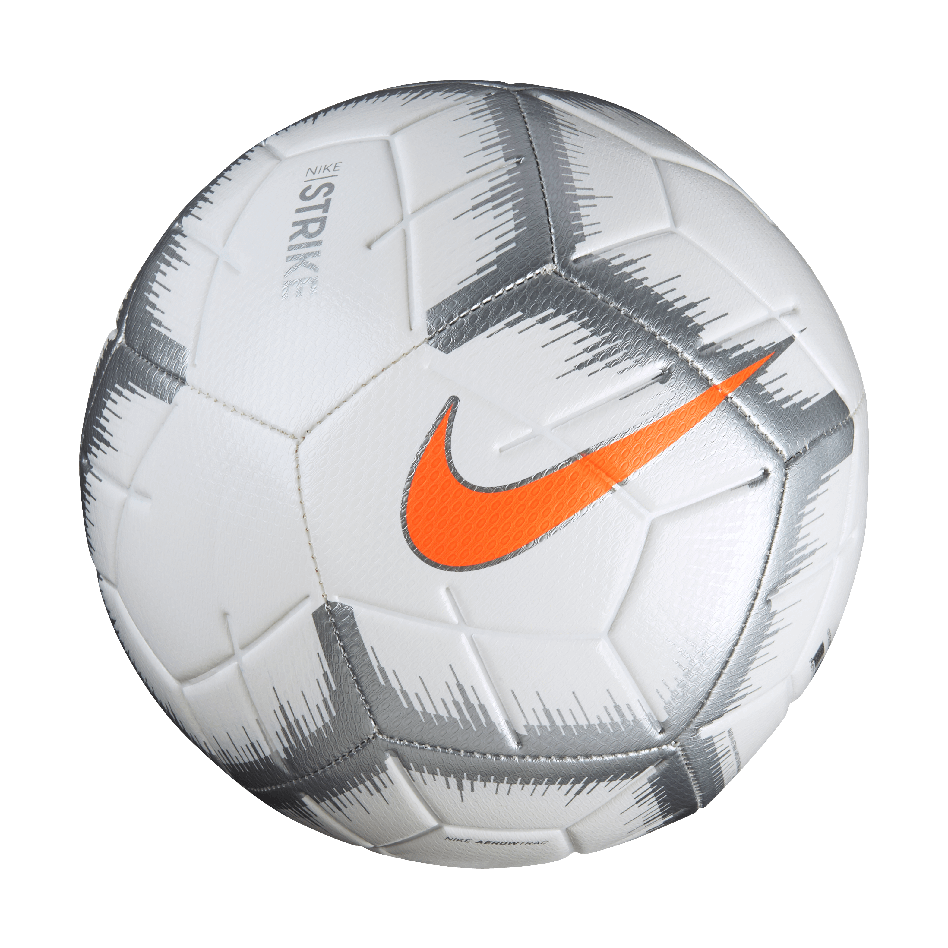 46d35f044d7 Nike Strike Event Pack Voetbal - Footballshop.nl