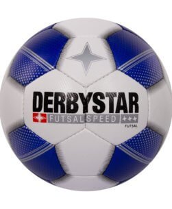 Derbystar Futsal Speed