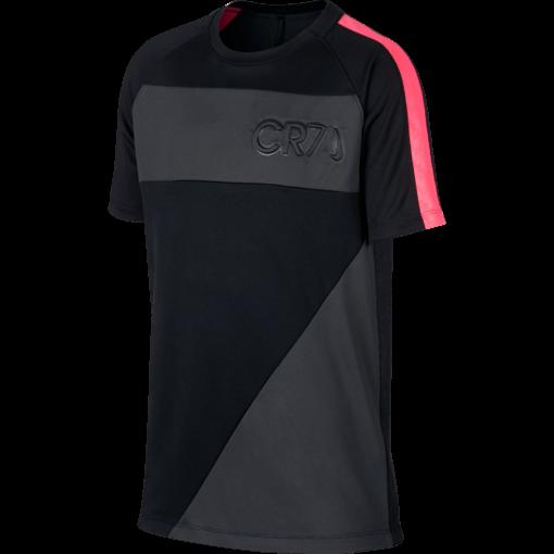 Nike CR7 Dry Academy Trainingsshirt Kids