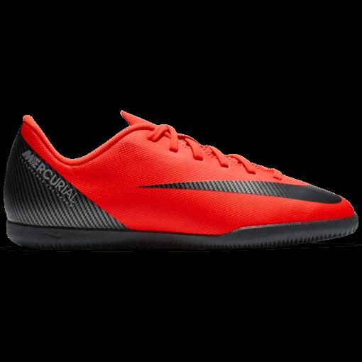 Nike Jr. MercurialX Vapor XII Club GS CR7 IC
