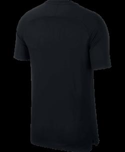 Nike Paris Saint-Germain Breathe Squad Trainingsshirt Champions League 2018-2019