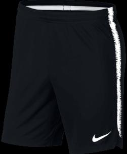 Nike Dri-FIT Squad Voetbalshorts