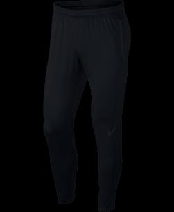 Nike Dri-FIT Squad voetbalbroek