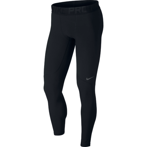 Nike Tight Thermolegging Black