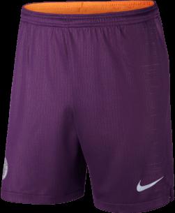 Nike Manchester City 3rd Short 2018-2019