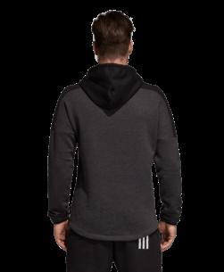 adidas Sport ID Logo Hoodie achterkant