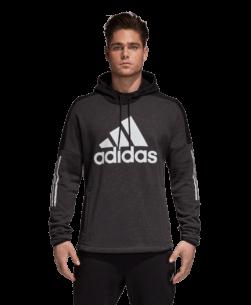 adidas Sport ID Logo Hoodie