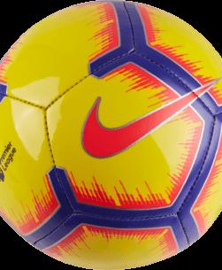 Nike Premier League Skills Voetbal