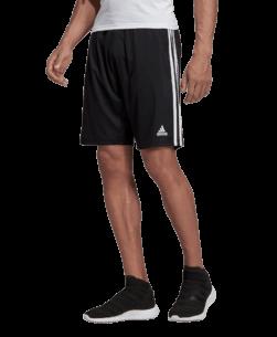 adidas Tiro 19 Training Short
