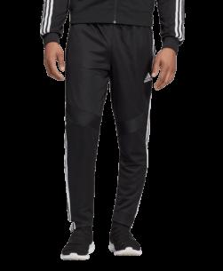 Adidas Tiro19 trainingsbroek