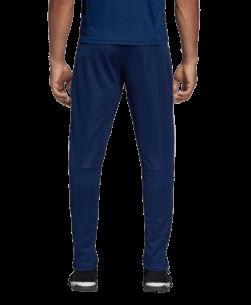 Adidas-Tiro19-Trainingsbroek-Blauw