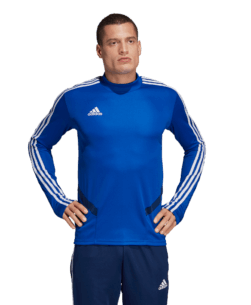 Adidas-Tiro19-Trainingstrui-Blauw